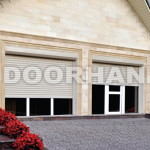 rolstavni-doorhan-17331-big-photo